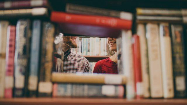 knížky - knihy - literatura