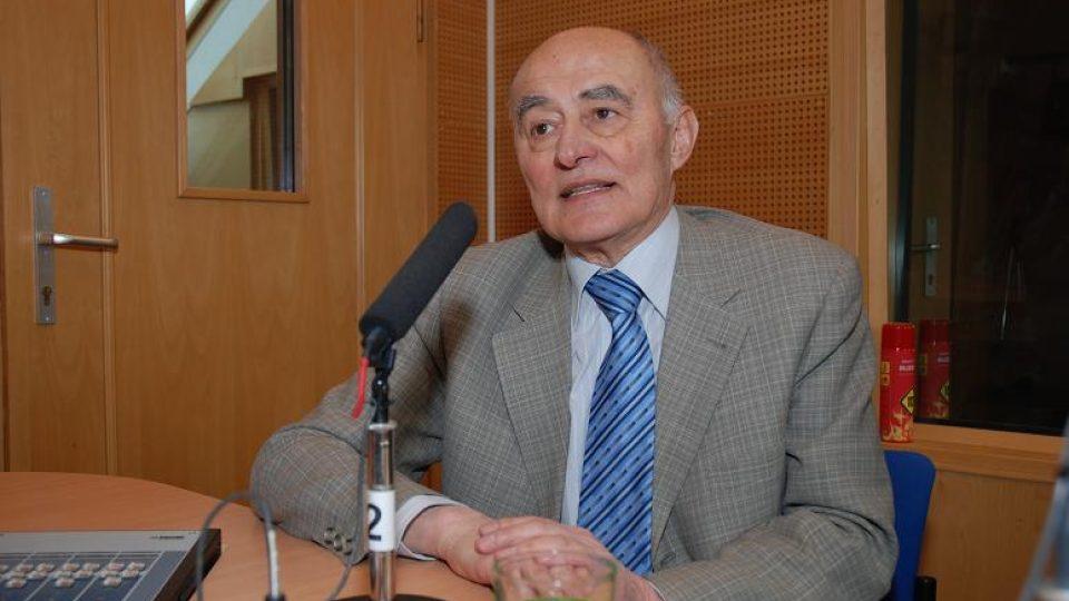 Karel Erben