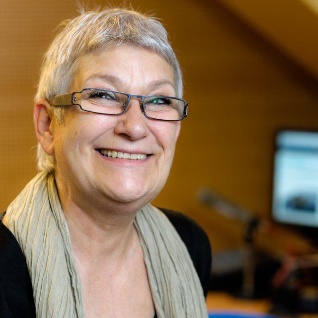 Irena Fuchsová