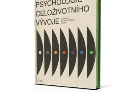 Katarína Millová - Psychologie celoživotního vývoje
