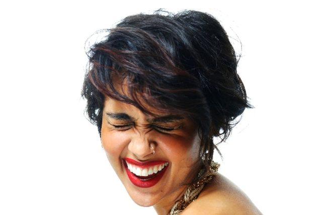 Smích je léčivý  (ilustrační foto)   foto: Fotobanka Pixabay