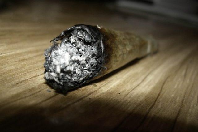 Marihuana | foto: Fotobanka stock.xchng