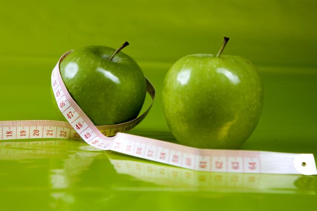 Dieta (ilustr. obr.)