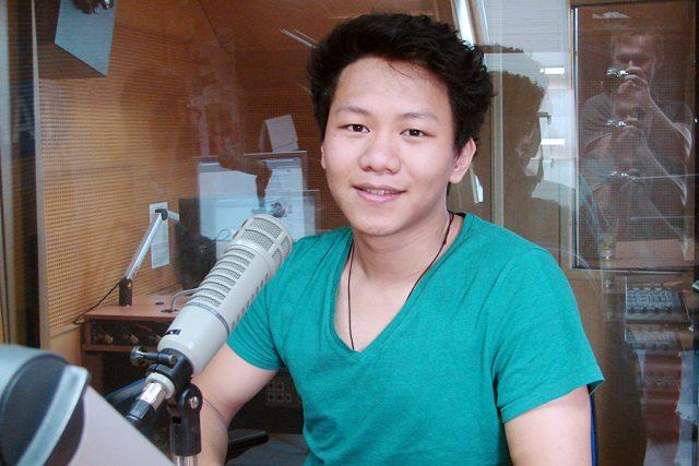 Chuông Nguyen