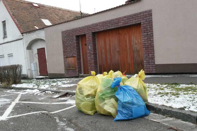 Sezemice - odpad.jpg