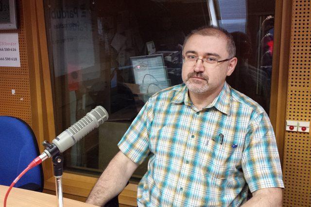 Ladislav Hloušek