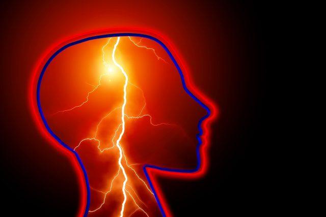 Díky modernímu vyšetření magnetickou rezonancí bylo zjištěno, že v mozku probíhá i během zdánlivé nečinnosti těla při spánku velmi koordinovaná aktivita