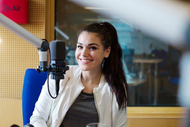 Andrea Kalousová