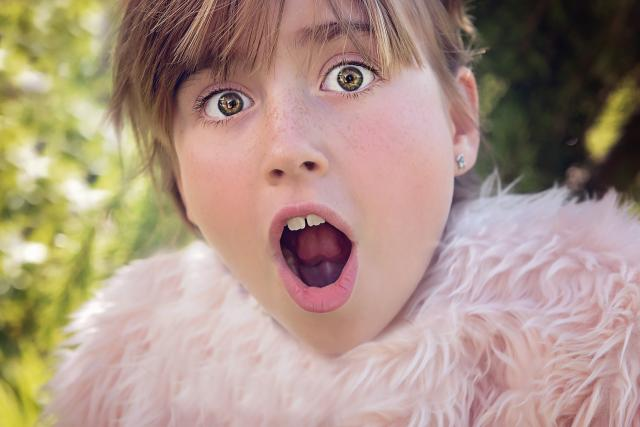 strach,  obavy,  fobie,  dítě   foto: CC0 Public domain