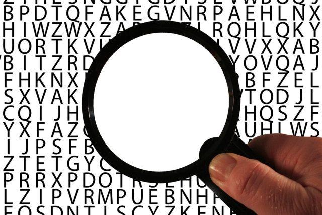 Alzheimerova choroba. Zapomínání. Paměť  (ilustrační snímek) | foto: Fotobanka Pixabay