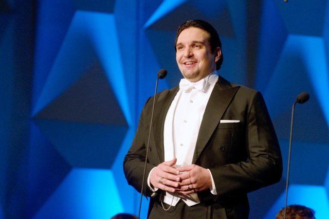 Adam Plachetka uvede v rámci Pražského jara Zimní cestu Franze Schuberta
