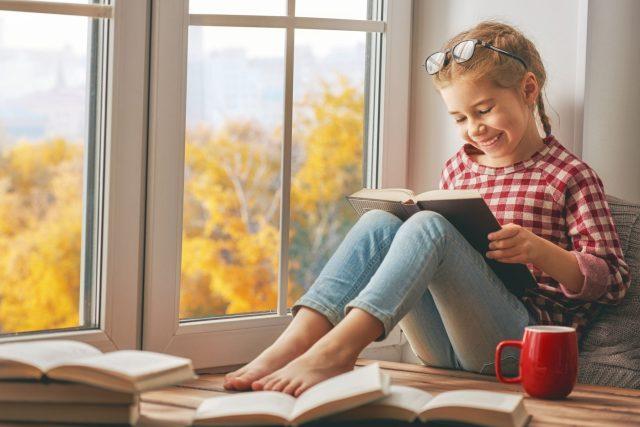 Nepovinná školní docházka a domácí vzdělávání