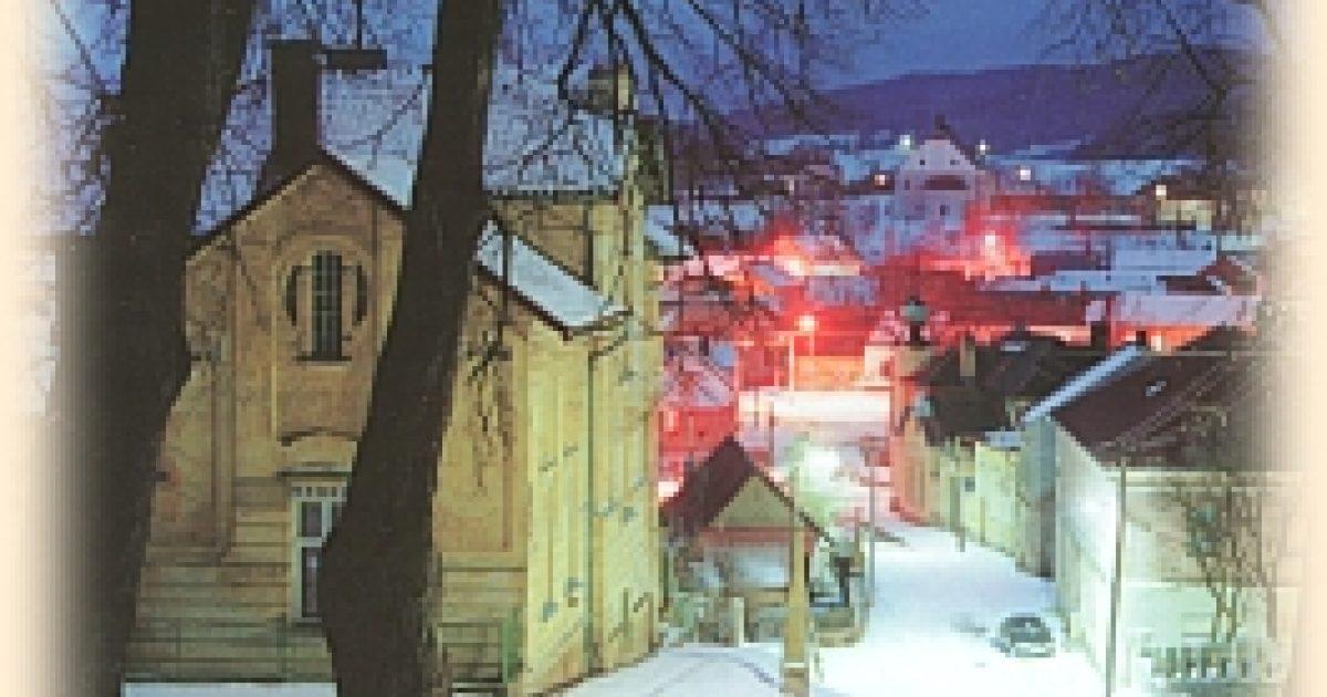 lnky - Obec Jaromice