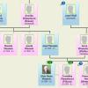 Rodokmeny se dnes díky digitalizovaným archivům běžně tvoří online
